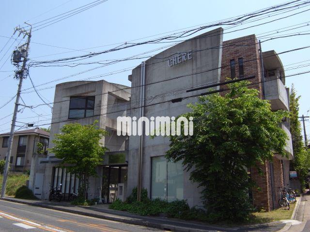 地下鉄鶴舞線 川名駅(徒歩7分)