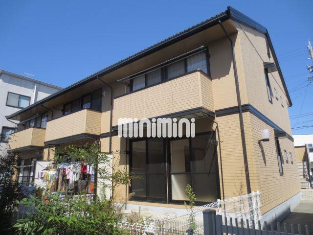 豊橋鉄道渥美線 小池駅(徒歩9分)