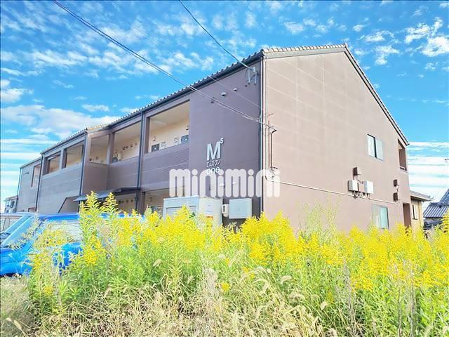 武豊線 東浦駅(徒歩12分)