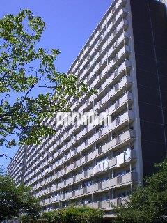 愛知県名古屋市中川区豊成町2LDK