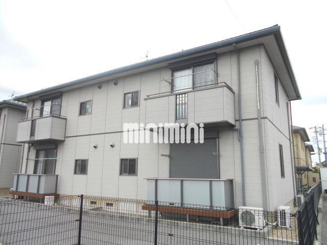 シャーメゾンSAKURAI C棟