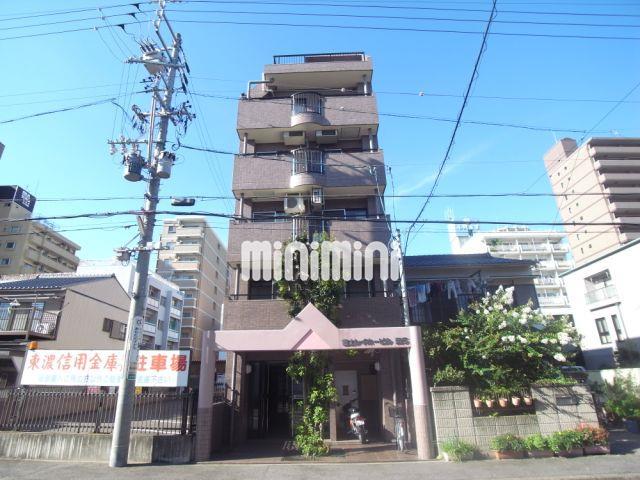 富士レイホービル第5