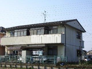 名鉄名古屋本線 今伊勢駅(徒歩61分)