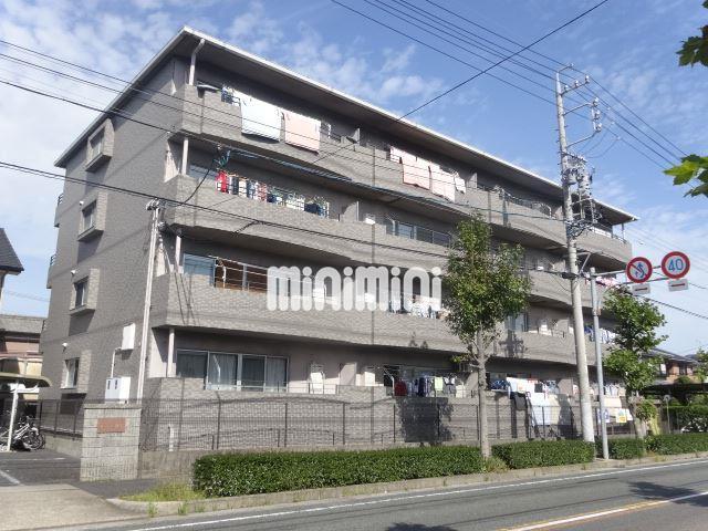 愛知県春日井市弥生町2丁目3LDK