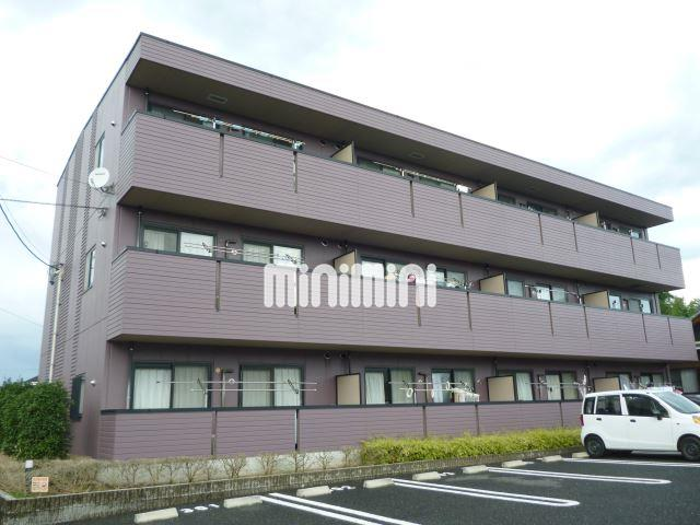愛知県犬山市大字羽黒字高見2LDK