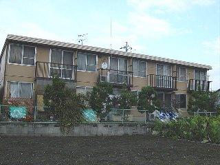 フォーブル野田II