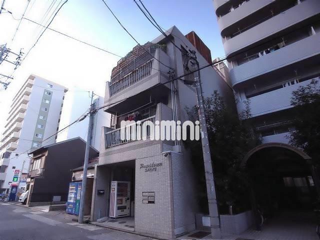 愛知県名古屋市中区新栄1丁目1K