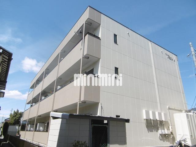 愛知県岡崎市橋目町字御小屋西3LDK