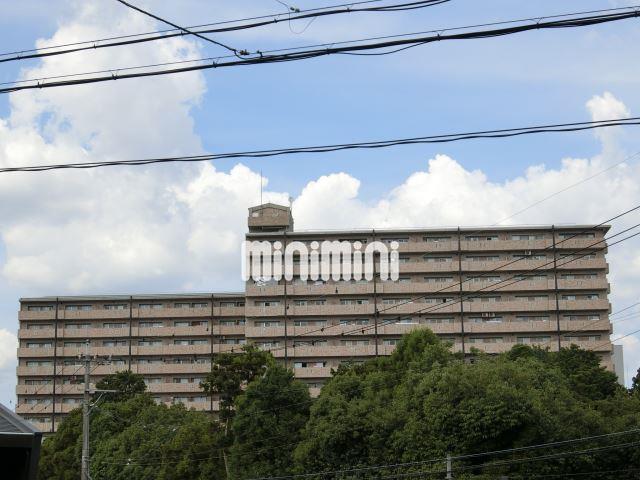 愛知県名古屋市昭和区広路町字石坂1DK