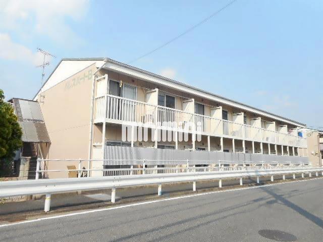 東海道本線 東刈谷駅(徒歩10分)