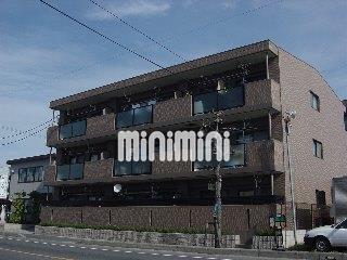 愛知県小牧市小木5丁目2LDK