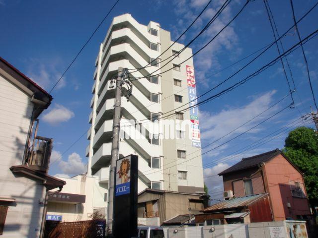 REARU HIMURO