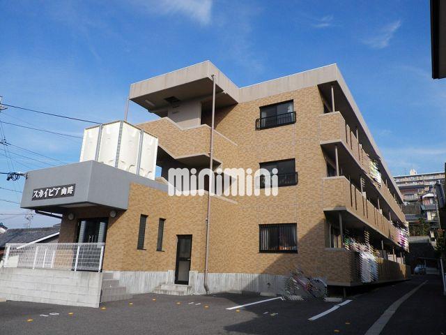名鉄名古屋本線 東岡崎駅(バス11分 ・大樹寺停、 徒歩6分)