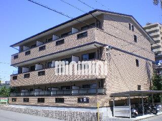 愛知県名古屋市中川区澄池町1DK
