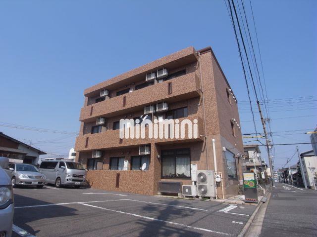 愛知県名古屋市北区水切町5丁目1LDK