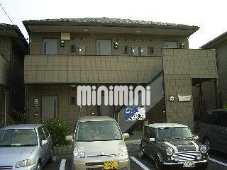 愛知県名古屋市守山区喜多山南1K