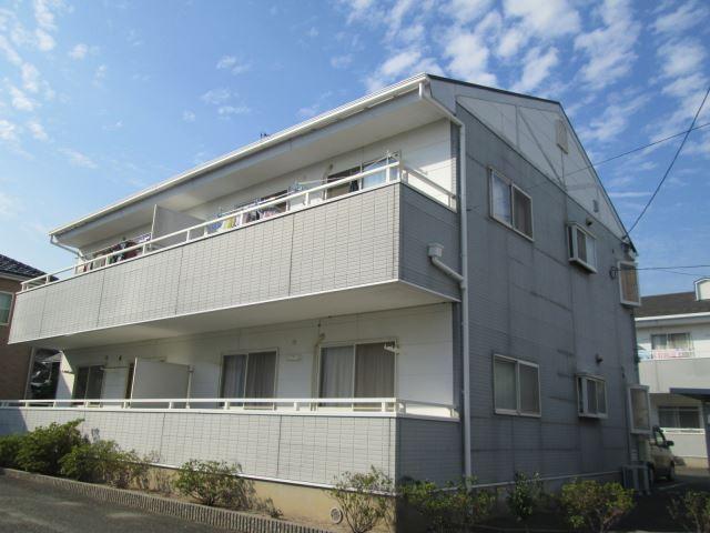 東海道本線 三河大塚駅(徒歩26分)