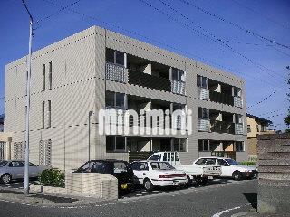 Shizu-Stage