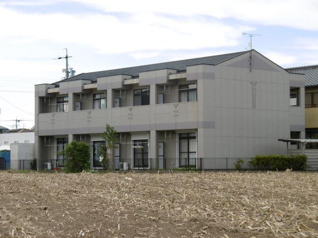 飯田線 牛久保駅(徒歩19分)