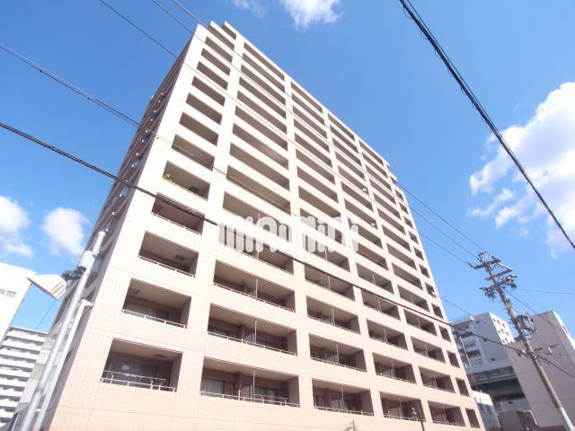 グランアベニュー名駅