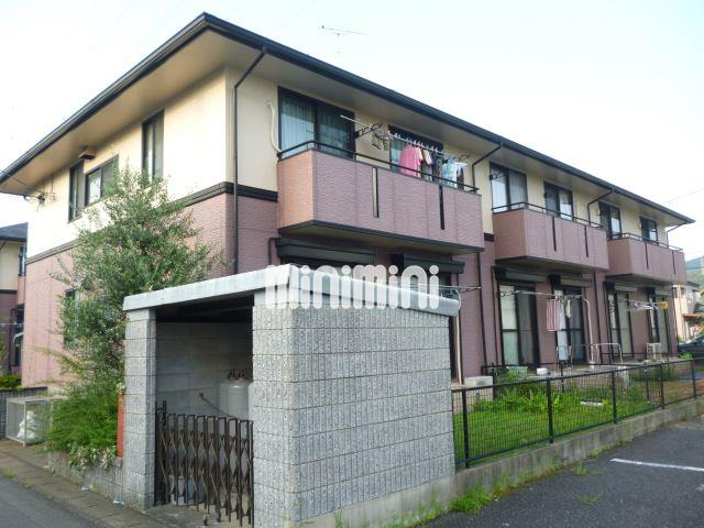 愛知県犬山市字東北野2LDK