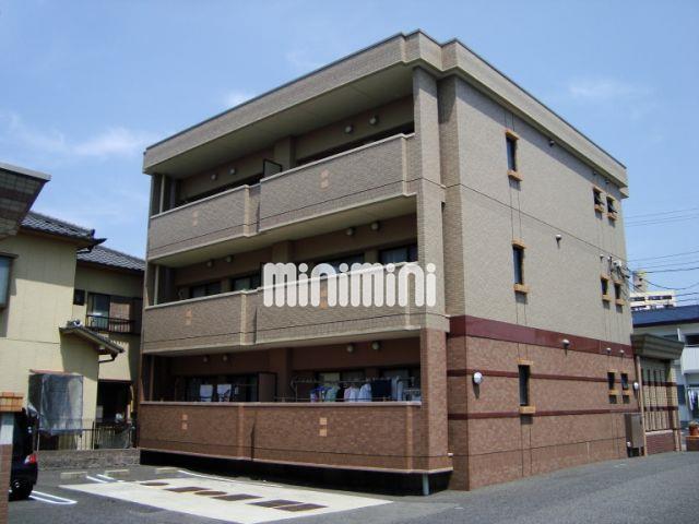 中央本線 春日井駅(徒歩5分)