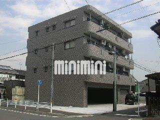 名鉄犬山線 徳重・名古屋芸大駅(徒歩32分)