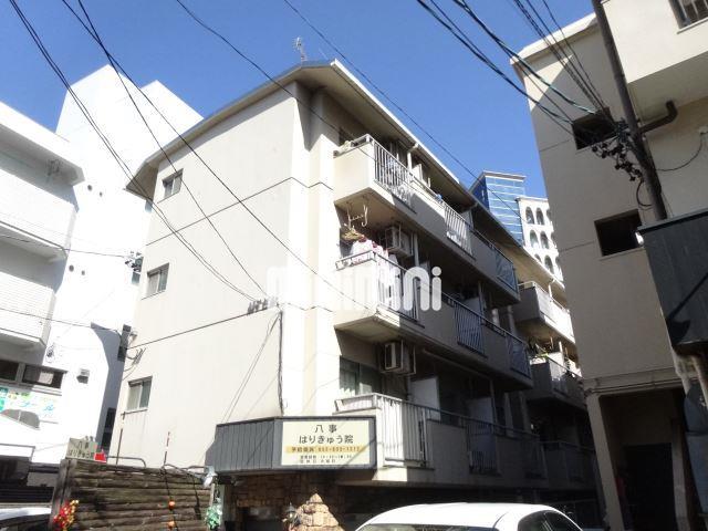 愛知県名古屋市昭和区八事本町1K
