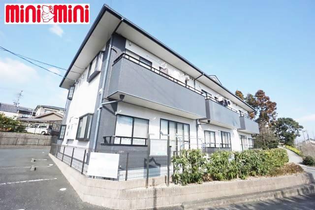 東海道本線 三河大塚駅(徒歩4分)