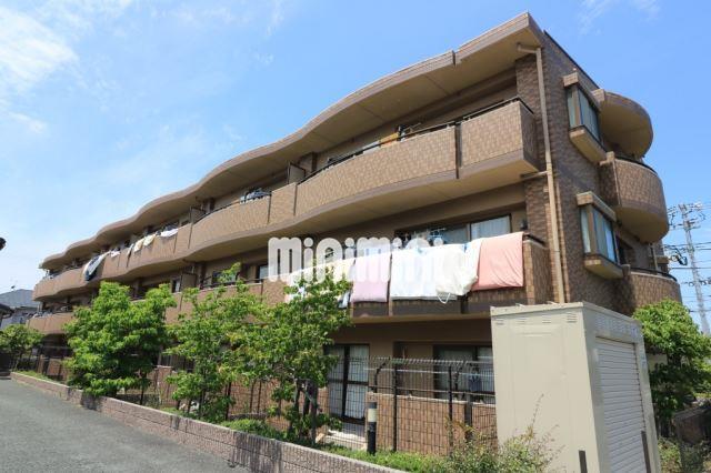 豊橋鉄道東田本線 運動公園前駅(徒歩22分)