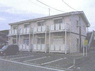 名鉄名古屋本線 御油駅(徒歩11分)