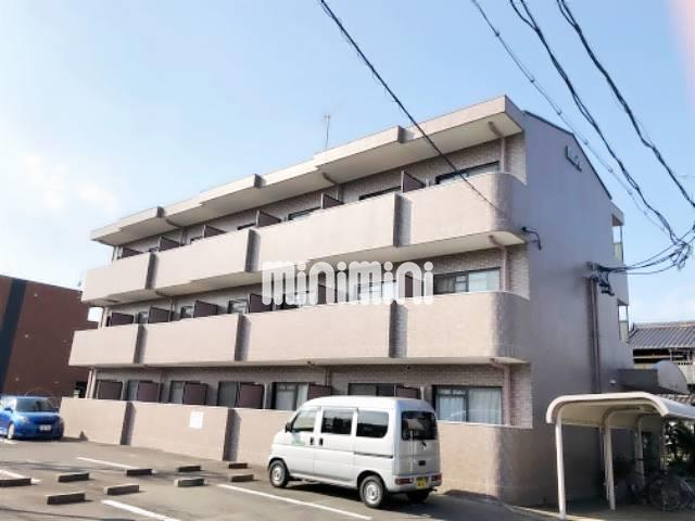 愛知県北名古屋市加島新田屋敷1R