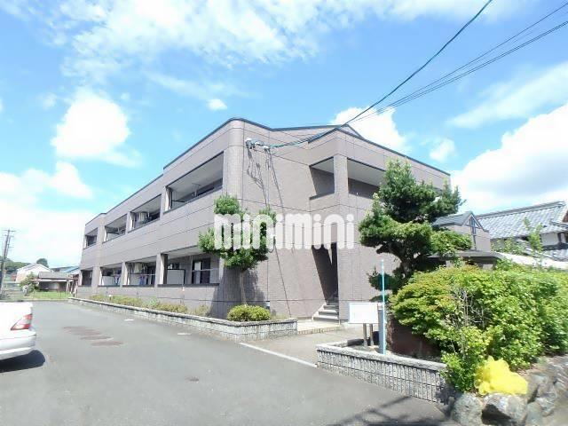 名鉄尾西線 奥町駅(徒歩20分)