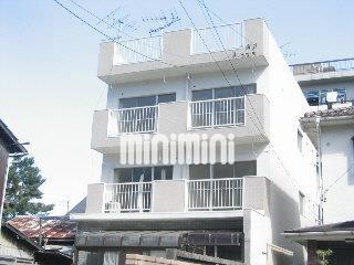 地下鉄東山線 池下駅(徒歩11分)