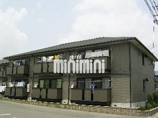 愛知県春日井市東野町西3丁目2LDK
