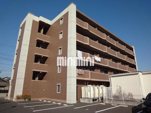 Residential岡崎