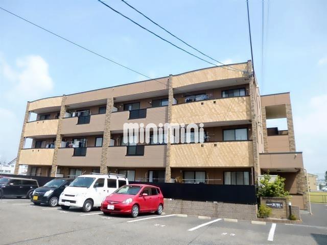 名鉄三河線 三河高浜駅(徒歩26分)