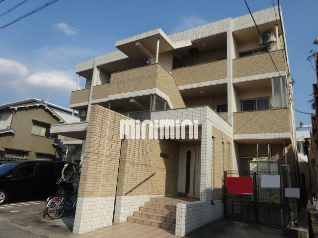 Casa K′s