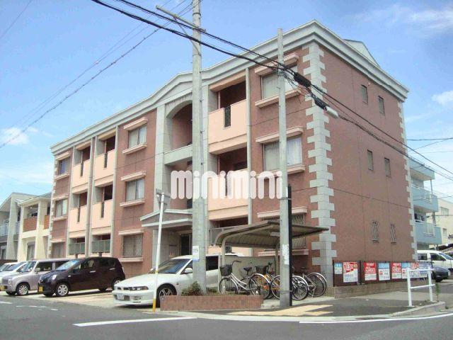 名鉄名古屋本線 栄生駅(徒歩18分)