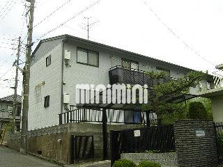 愛知環状鉄道 中水野駅(徒歩30分)