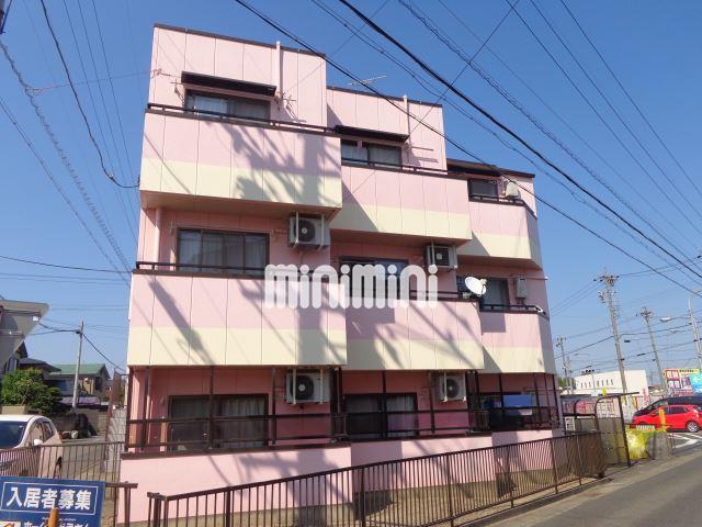 名鉄犬山線 扶桑駅(徒歩38分)