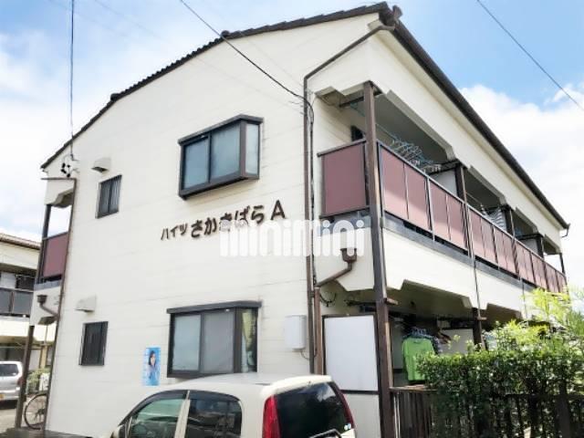 武豊線 半田駅(徒歩14分)
