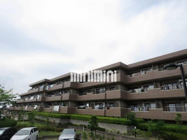 名古屋市名城線 砂田橋駅(徒歩17分)