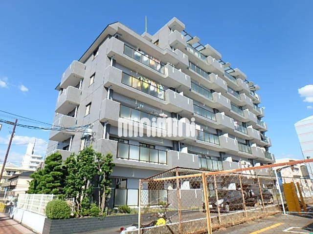 愛知県名古屋市天白区平針1丁目3LDK