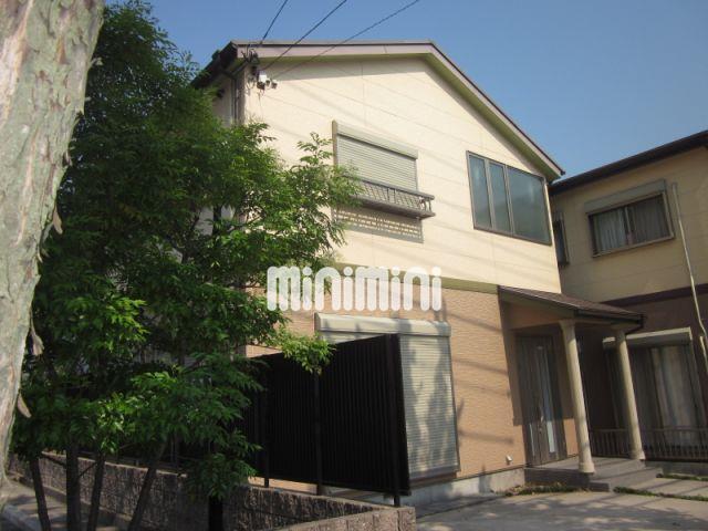 愛知県名古屋市天白区原3丁目3DK