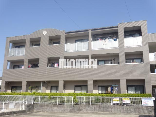 愛知県春日井市八田町1丁目3LDK