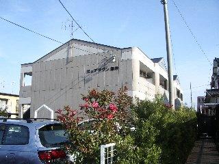 ピュアタウン酒井