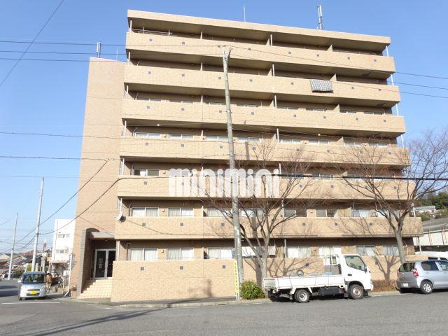愛知県名古屋市守山区大森5丁目2LDK