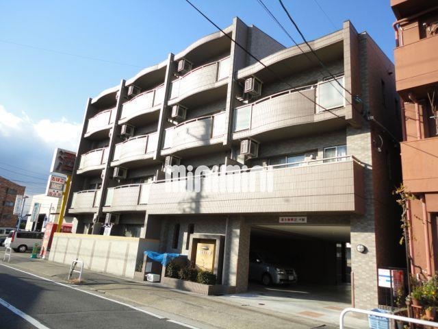 愛知県名古屋市天白区元八事4丁目1LDK