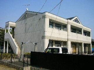 名鉄名古屋本線 御油駅(徒歩17分)